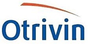 Logotyp för Otrivin