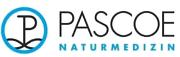 Logotyp för Pascoe Naturmedizin