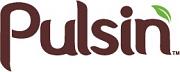 Logotyp för Pulsin