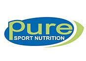 Logotyp för Pure Sport Nutrition
