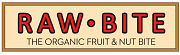Logotyp för RawBite