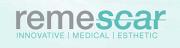 Logotyp för Remescar