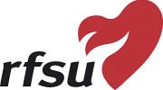 Logotyp för RFSU