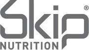 Logotyp för Skip Nutrition