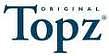 Logotyp för Topz