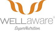 Logotyp för WellAware