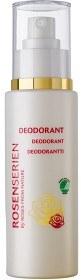 Bild på Rosenserien Deodorant Spray 100 ml