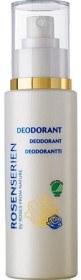 Bild på Rosenserien Deodorant Herr, Spray 100 ml