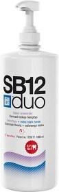 Bild på SB12 Duo 1000 ml