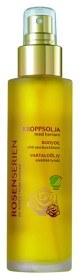 Bild på Rosenserien Body Oil with Sea Buckthorn 100 ml