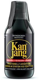 Bild på Kan Jang, Oral lösning 300 ml