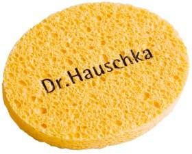 Bild på Dr Hauschka Kosmetiksvamp