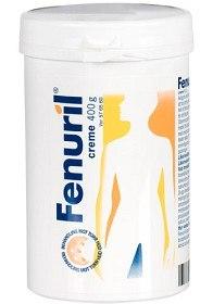 Bild på Fenuril, kräm 400 gr Refill