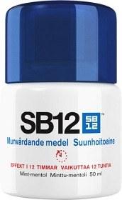 Bild på SB12 Original 50 ml