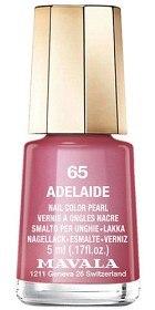 Bild på Mavala Minilack 65 Adelaide