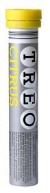 Bild på Treo citrus, brustablett 500 mg/50 mg 20 st