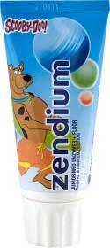 Bild på Zendium Scooby Doo