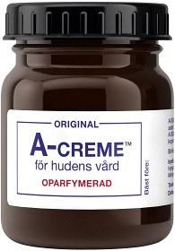 Bild på A-creme oparfymerad 120 g