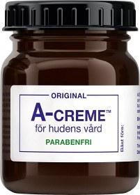 Bild på A-creme parabenfri 120 g