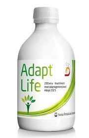 Bild på Adapt Life 200 ml