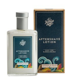 Bild på Aftershave Lotion 100 ml