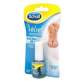 Bild på Velvet Smooth nagelolja
