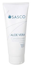 Bild på Aloe Vera Conditioner 200 ml