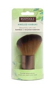 Bild på Angled Kabuki Brush