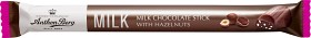Bild på Anthon Berg Chocolate Stick Hazelnut 37 g