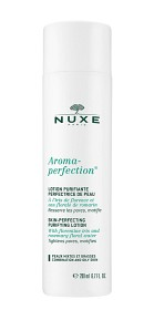 Bild på Aroma-Perfection Skin-Perfecting Purifying Lotion 200 ml