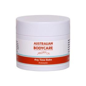 Bild på Australian BodyCare Any Time Balm