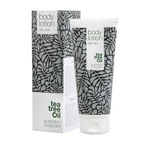 Bild på Australian BodyCare Body Lotion 200 ml