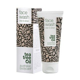 Bild på Australian BodyCare Facial Wash 100 ml