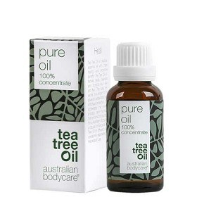 Bild på Australian BodyCare Tea Tree Oil 30 ml