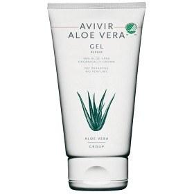 Bild på Avivir Aloe Vera Gel 150 ml