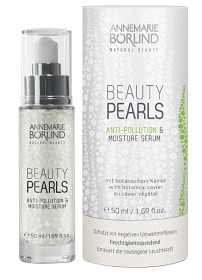 Bild på Beauty Pearls Moisture Serum 50 ml