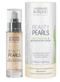 Bild på Beauty Pearls Regeneration Serum 50 ml