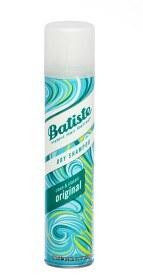 Bild på Batiste Dry Shampoo Original 200 ml