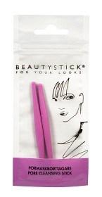 Bild på Beautystick pormaskborttagare rosa
