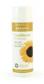 Bild på Bentley Organic Conditioner All Hair Types 250 ml