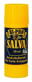 Bild på Bi-Pro Bi-salva 10 ml
