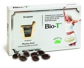 Bild på Bio-T 90 kapslar