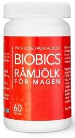 Bild på Biobics EXTRA 60 tabletter