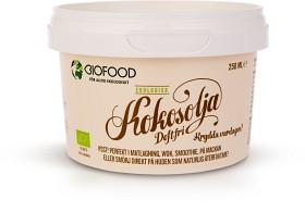 Bild på Biofood Kokosolja doftfri 250 ml