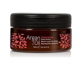 Bild på Body Drench Argan Oil Body Butter 226 g