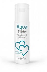 Bild på Bodyfun Aqua Glide 100 ml