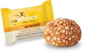 Bild på Bounce Energiboll Peanut Protein Blast