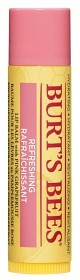 Bild på Burt's Bees Lip Balm Pink Grapefruit