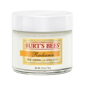 Bild på Burt's Bees Radiance Day Cream