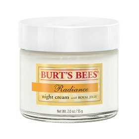 Bild på Burt's Bees Radiance Night Cream